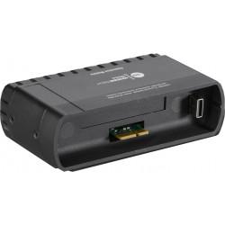 Select-A-ShieldTM RF/EMI Forensic Pouches - Grande