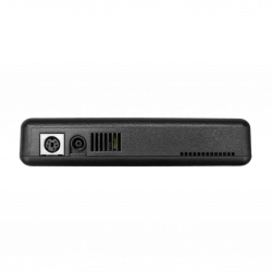 CRU Dataport ToughTech m3, USB 3.0 with 256 Gb SSD drive